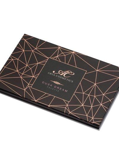 Aria Cosmetics Aria Cosmetics - Dusk Dream Palette