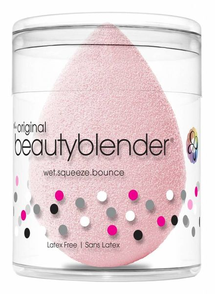 Beautyblender beautyblender® bubble