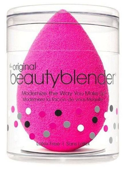 Beautyblender beautyblender® original