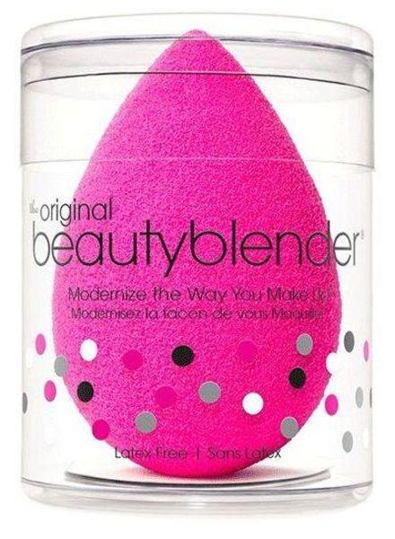 Beautyblender beautyblender® originale