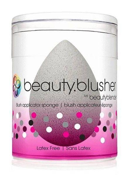 Beautyblender beautyblender® Blusher