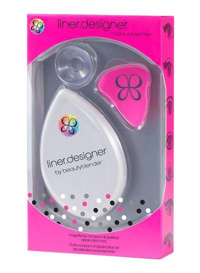 Beautyblender beautyblender® Blenders Liner.Designer