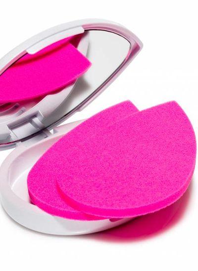 Beautyblender beautyblender® Blenders Blotterazzi Sponge Kit