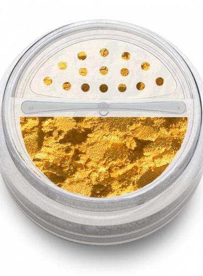 Smolder Cosmetics Loose Highlighter - Drippin  (3.5g)