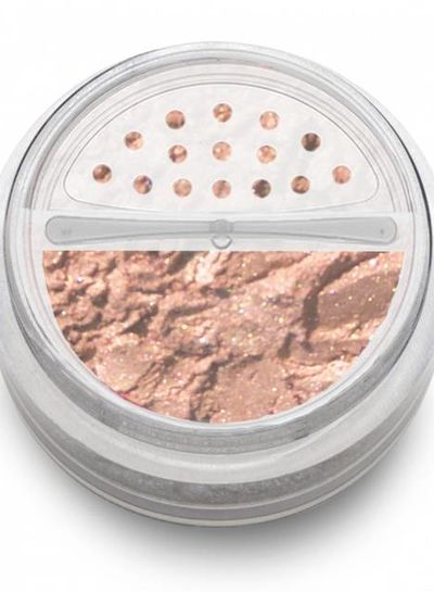 Smolder Cosmetics Loose Highlighter - On Top (3.5g)