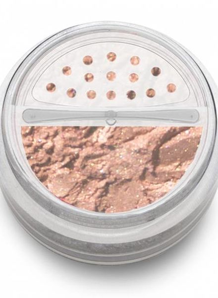 Smolder Cosmetics Smolder Cosmetics Loose Highlighter - On Top (3.5g)