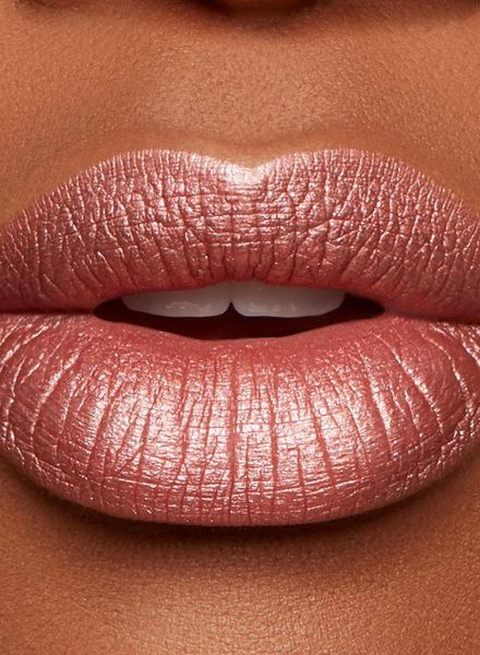Laura Lee L. A. Laura Lee Rose Icing Liquid Lipstick