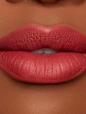 Laura Lee L. A. Laura Lee Kissmas Liquid Lipstick