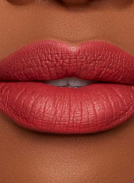 Laura Lee L. A. Laura Lee Kissmas Liquid Lipstick