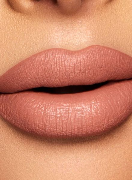 Laura Lee L. A. Laura Lee Topless Liquid Lipstick