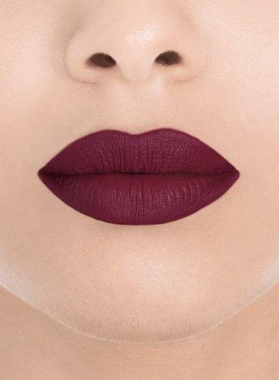 OFRA Cosmetics Ofra Long Lasting Liquid Lip Set - Me, Myself & I