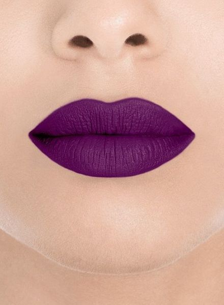 OFRA Cosmetics OFRA long lasting liquid lipstick - New Orleans