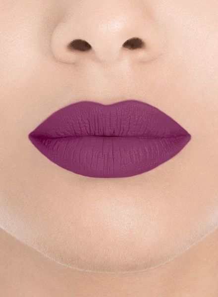 OFRA Cosmetics OFRA long lasting liquid lipstick - Cancún