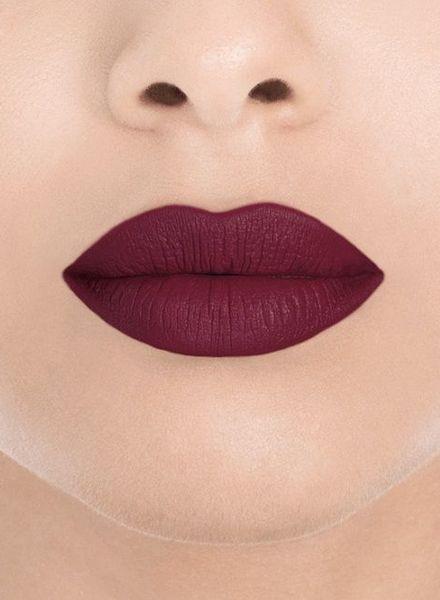 OFRA Cosmetics OFRA long lasting liquid lipstick - Mina