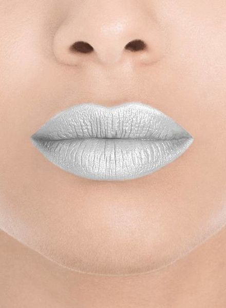 OFRA Cosmetics OFRA long lasting liquid lipstick - Times Square