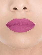 OFRA Cosmetics OFRA long lasting liquid lipstick - St. Tropez