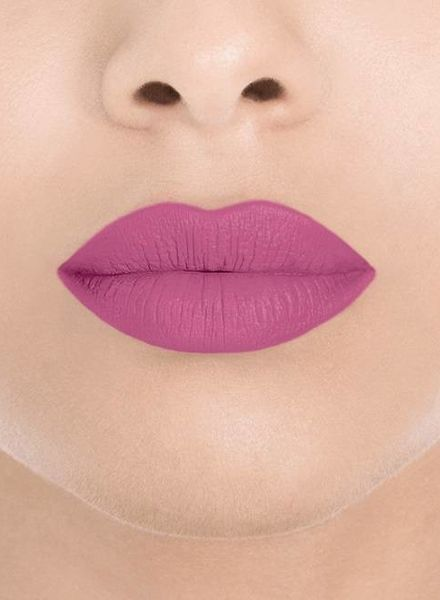 OFRA Cosmetics OFRA long lasting liquid lipstick - St. Tropez