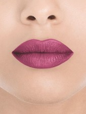 OFRA Cosmetics OFRA long lasting liquid lipstick - Santorini