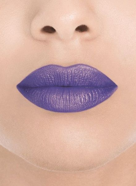 OFRA Cosmetics OFRA long lasting liquid lipstick - Purple Rain