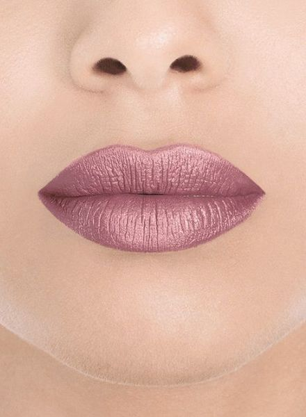 OFRA Cosmetics OFRA long lasting liquid lipstick - Monaco