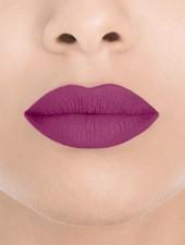 OFRA Cosmetics OFRA long lasting liquid lipstick - Malibu