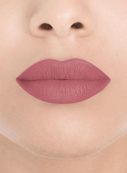 OFRA Cosmetics OFRA long lasting liquid lipstick - Laguna Beach