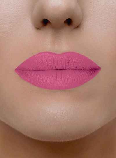 OFRA Cosmetics OFRA long lasting liquid lipstick - Hollywood