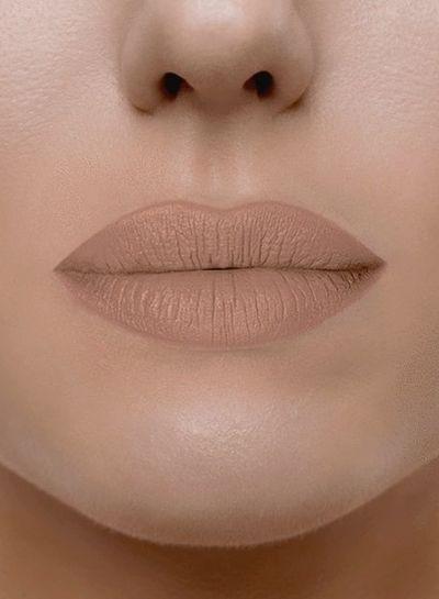 OFRA Cosmetics OFRA long lasting liquid lipstick - Dubai
