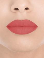 OFRA Cosmetics OFRA long lasting liquid lipstick - Cocos Island