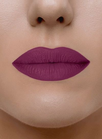 OFRA Cosmetics OFRA long lasting liquid lipstick - Cape Town