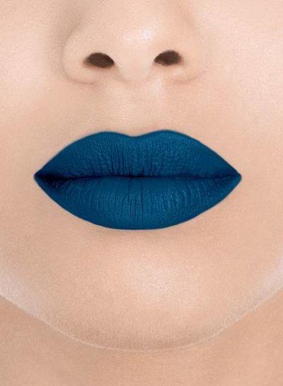 OFRA Cosmetics OFRA long lasting liquid lipstick - Bondi Beach