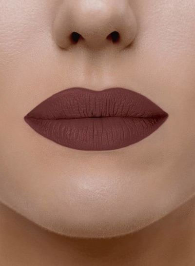 OFRA Cosmetics OFRA long lasting liquid lipstick - Hypno