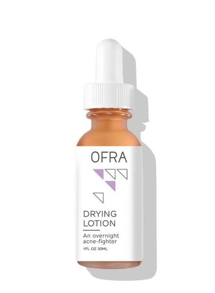 OFRA Cosmetics Ofra Drying Lotion Almond