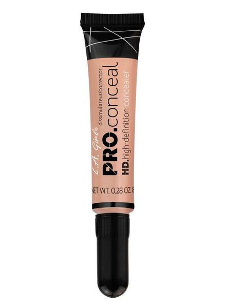 L.A. Girl HD Pro Conceal - Buff