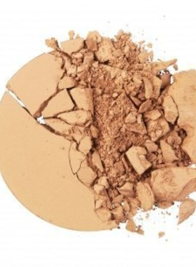 L.A. Girl LA Girl HD Pro Face Pressed Powder Creamy Natural
