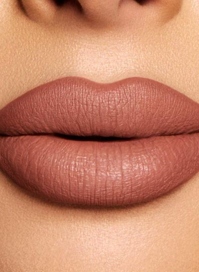 Laura Lee L. A. Jaybird Liquid Lipstick