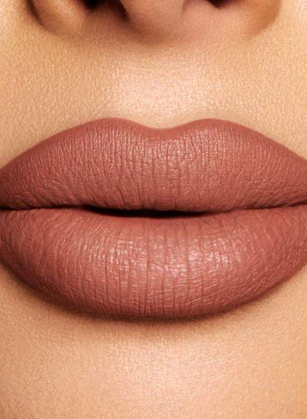 Laura Lee L. A. Laura Lee Jaybird Liquid Lipstick