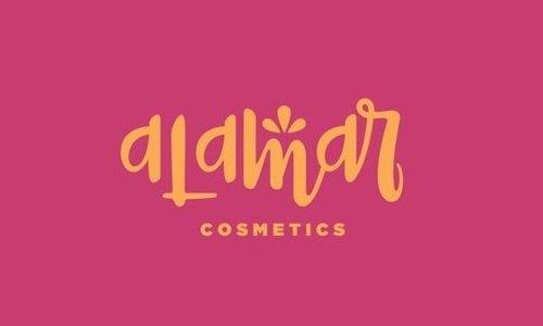 Alamar Cosmetics