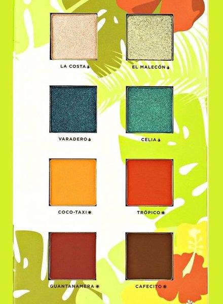 Alamar Cosmetics Alamar Cosmetics- Reina del Caribe Vol.1
