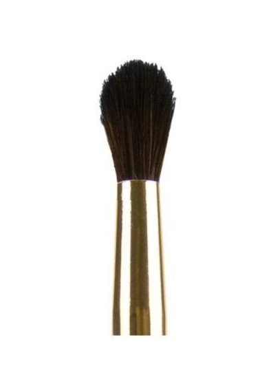 L.A. Girl Pro Brush Tapered Blending Brush