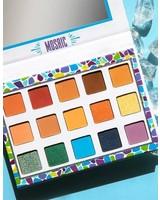 Trendbeauty Trendbeauty Mosaic Palette