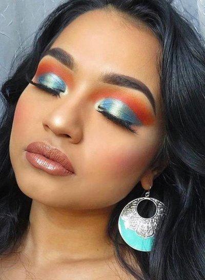 Alamar Cosmetics Alamar Cosmetics- Reina del Caribe Combo Set
