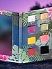 Alamar Cosmetics Alamar Cosmetics- Reina del Caribe Vol.2 Set