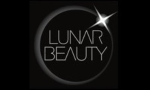 Lunar Beauty