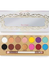 Lunar Beauty Lunar Beauty Life's a drag Palette