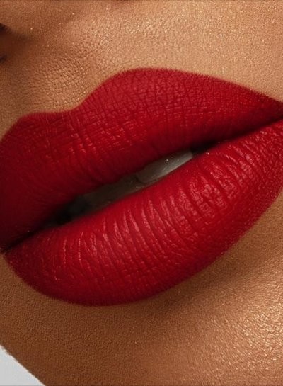 Lunar Beauty Lunar Beauty Aphrodite Liquid Lipstick