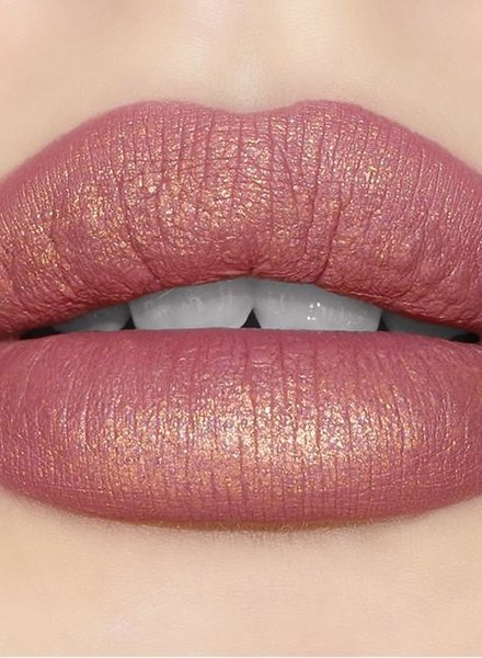 Sugarpill Sugarpill liquid lipstick - Trinket
