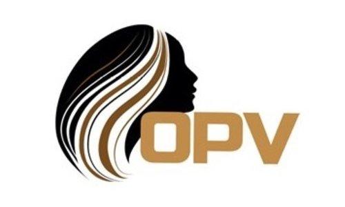 OPV beauty