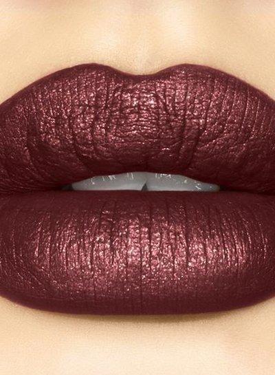 Sugarpill Sugarpill liquid lipstick - Strange Love