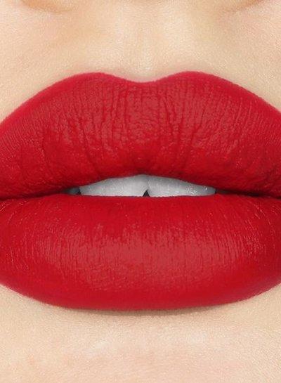 Sugarpill Sugarpill liquid lipstick - Nurse